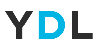 YDL - Your DigitalLife