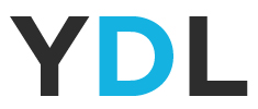 YDL – Your DigitalLife - Full-service Creative Agency